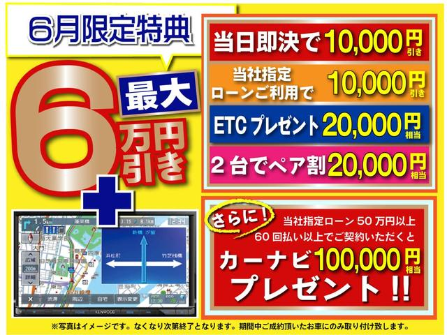「スズキ」「アルトラパン」「軽自動車」「大阪府」の中古車2