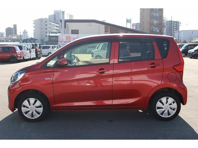 「三菱」「eKワゴン」「コンパクトカー」「大阪府」の中古車8