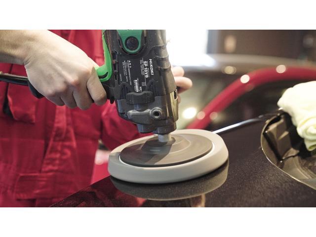 ハイウェイスター Gターボ 軽自動車 ナビ ETC ステアリングリモコン フォグランプ ツイーター サブウーファー AW オートエアコン バックカメラ(34枚目)