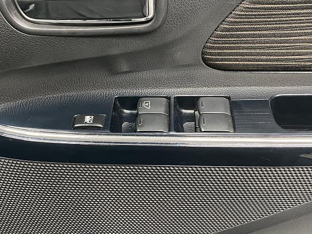 ハイウェイスター X 軽自動車 純正SDナビ フルセグ アラウンドビューモニター キセノン ETC(22枚目)