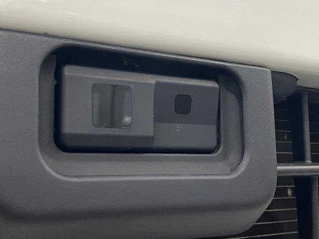 X SA 軽自動車 ナビ フルセグTV 左パワースライドドア プッシュスタート(24枚目)