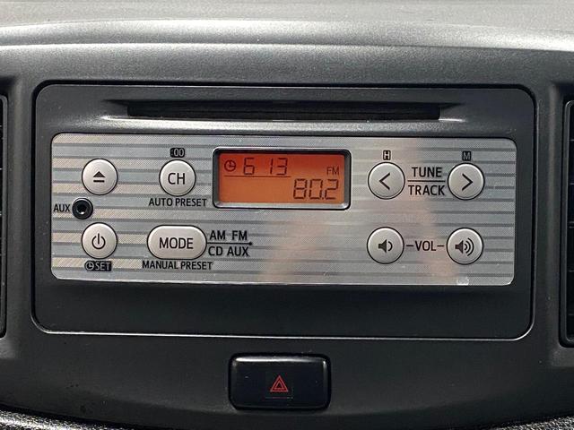 L メモリアルエディション 軽自動車 エコアイドル AW(16枚目)
