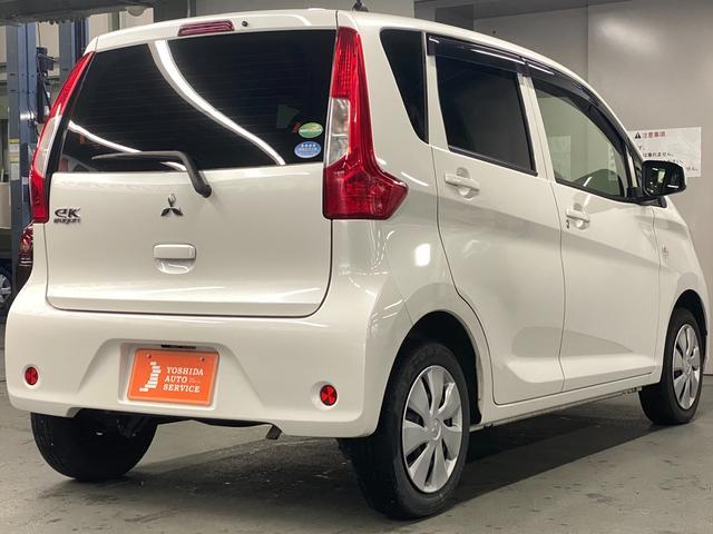 E 軽自動車 CDオーディオ オート開閉電格ミラー(5枚目)