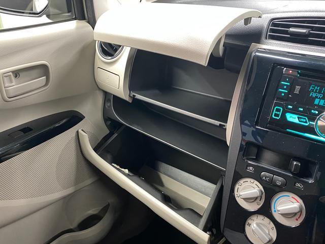 E 軽自動車 CDオーディオ オート開閉電格ミラー(14枚目)