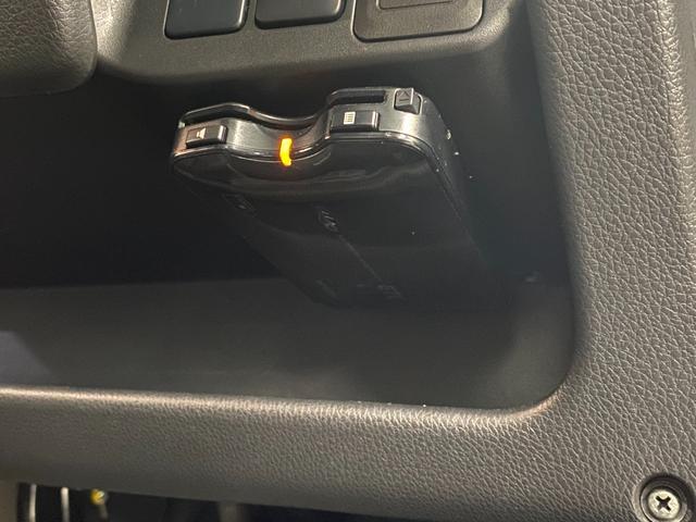 ハイウェイスター X バックモニター アラウンドビューモニター 社外ナビ  エアバッグ ABS 軽自動車 純正アルミホイール ETC HIDヘッドライト(19枚目)