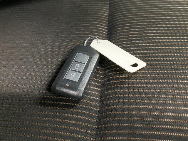 ハイウェイスター X バックモニター アラウンドビューモニター 社外ナビ  エアバッグ ABS 軽自動車 純正アルミホイール ETC HIDヘッドライト(24枚目)