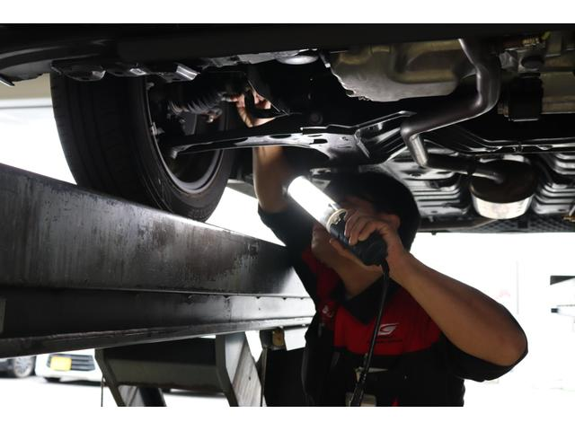 ハイウェイスター X バックモニター アラウンドビューモニター 社外ナビ  エアバッグ ABS 軽自動車 純正アルミホイール ETC HIDヘッドライト(35枚目)