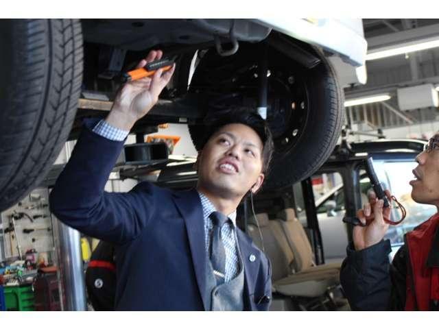 ハイウェイスター X バックモニター アラウンドビューモニター 社外ナビ  エアバッグ ABS 軽自動車 純正アルミホイール ETC HIDヘッドライト(38枚目)