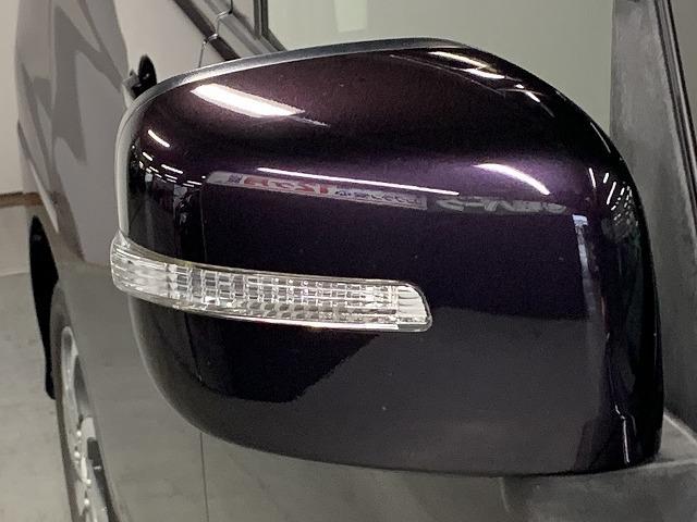 XS 社外オーディオ CD ETC 片側電動スライドドア 純正アルミホイール スマートキー プッシュスタート  フォグランプ オートエアコン 電動格納式ミラー Wエアバッグ ABS 軽自動車(29枚目)