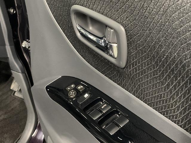 XS 社外オーディオ CD ETC 片側電動スライドドア 純正アルミホイール スマートキー プッシュスタート  フォグランプ オートエアコン 電動格納式ミラー Wエアバッグ ABS 軽自動車(32枚目)