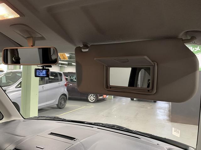 XS 社外オーディオ CD ETC 片側電動スライドドア 純正アルミホイール スマートキー プッシュスタート  フォグランプ オートエアコン 電動格納式ミラー Wエアバッグ ABS 軽自動車(38枚目)