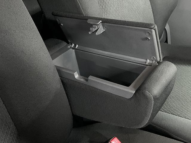 XS 社外オーディオ CD ETC 片側電動スライドドア 純正アルミホイール スマートキー プッシュスタート  フォグランプ オートエアコン 電動格納式ミラー Wエアバッグ ABS 軽自動車(40枚目)
