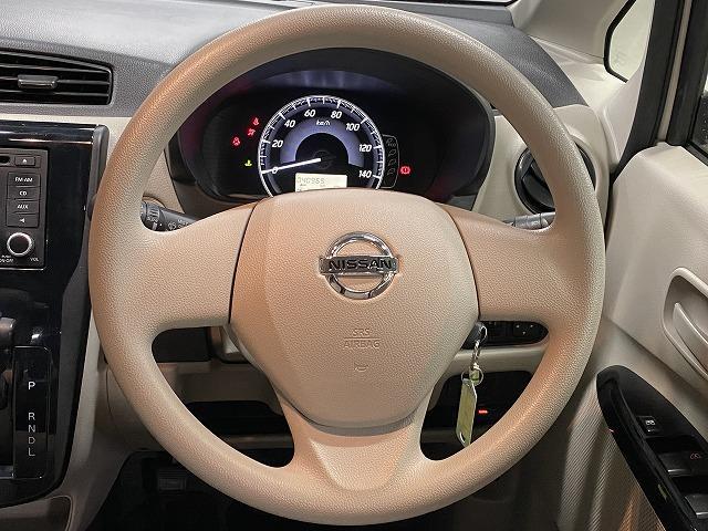J 純正オーディオ CD ETC  キーレス   電動格納式ミラー シートリフター サイドバイザー フロアマット 純正ホイルキャップ  ベンチシート Wエアバッグ ABS 軽自動車(15枚目)