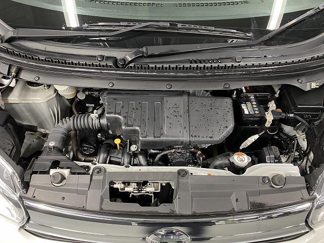 J 純正オーディオ CD ETC  キーレス   電動格納式ミラー シートリフター サイドバイザー フロアマット 純正ホイルキャップ  ベンチシート Wエアバッグ ABS 軽自動車(20枚目)