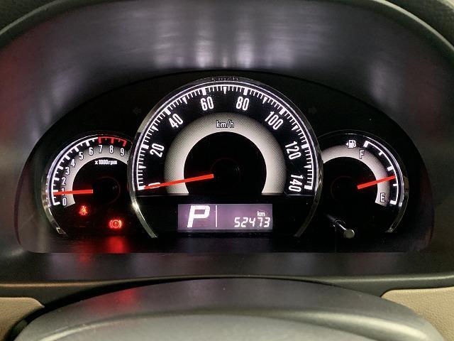 XS 片側電動スライドドア 純正アルミホイール スマートキー プッシュスタート  HIDヘッドライト フォグランプ オートエアコン 電動格納式ミラー  サイドバイザー   ベンチシート  ABS 軽自動車(16枚目)