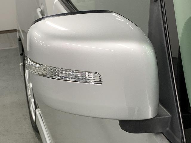XS 片側電動スライドドア 純正アルミホイール スマートキー プッシュスタート  HIDヘッドライト フォグランプ オートエアコン 電動格納式ミラー  サイドバイザー   ベンチシート  ABS 軽自動車(26枚目)