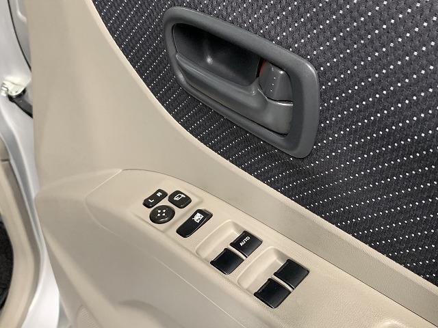XS 片側電動スライドドア 純正アルミホイール スマートキー プッシュスタート  HIDヘッドライト フォグランプ オートエアコン 電動格納式ミラー  サイドバイザー   ベンチシート  ABS 軽自動車(29枚目)