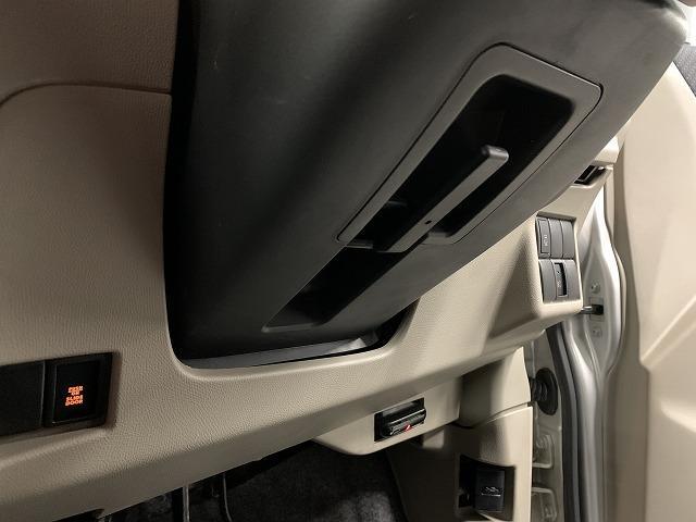 XS 片側電動スライドドア 純正アルミホイール スマートキー プッシュスタート  HIDヘッドライト フォグランプ オートエアコン 電動格納式ミラー  サイドバイザー   ベンチシート  ABS 軽自動車(33枚目)