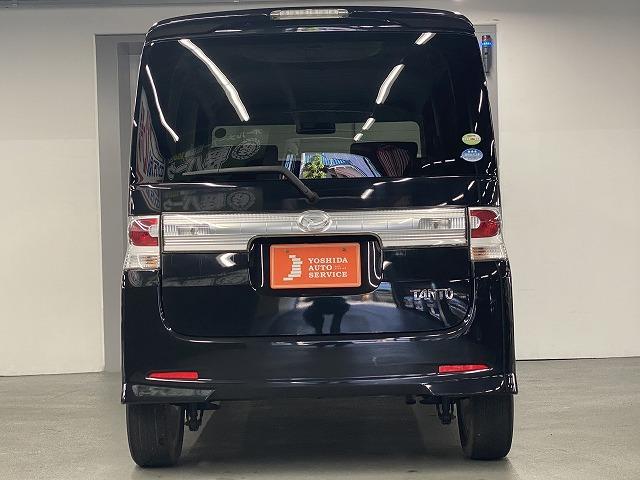 カスタムRS ETC 片側電動スライドドア 純正アルミホイール スマートキー フォグランプ オートエアコン 電動格納式ミラー サイドバイザー フロアマット ベンチシート Wエアバッグ ABS 軽自動車(7枚目)