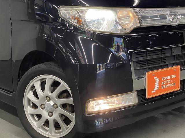 カスタムRS ETC 片側電動スライドドア 純正アルミホイール スマートキー フォグランプ オートエアコン 電動格納式ミラー サイドバイザー フロアマット ベンチシート Wエアバッグ ABS 軽自動車(11枚目)