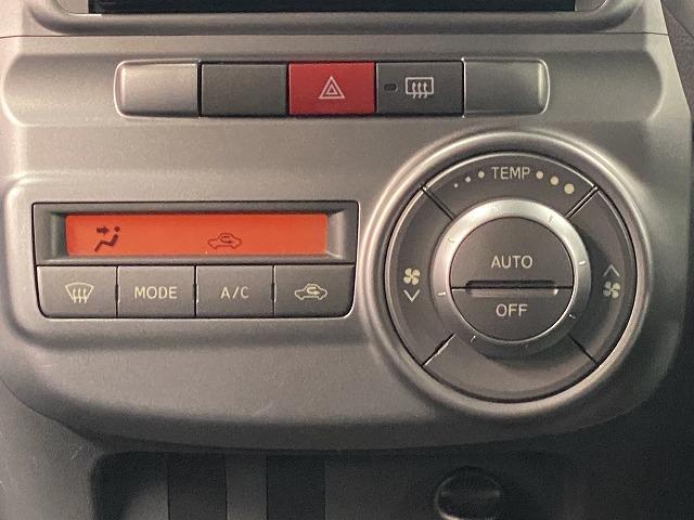 カスタムRS ETC 片側電動スライドドア 純正アルミホイール スマートキー フォグランプ オートエアコン 電動格納式ミラー サイドバイザー フロアマット ベンチシート Wエアバッグ ABS 軽自動車(17枚目)