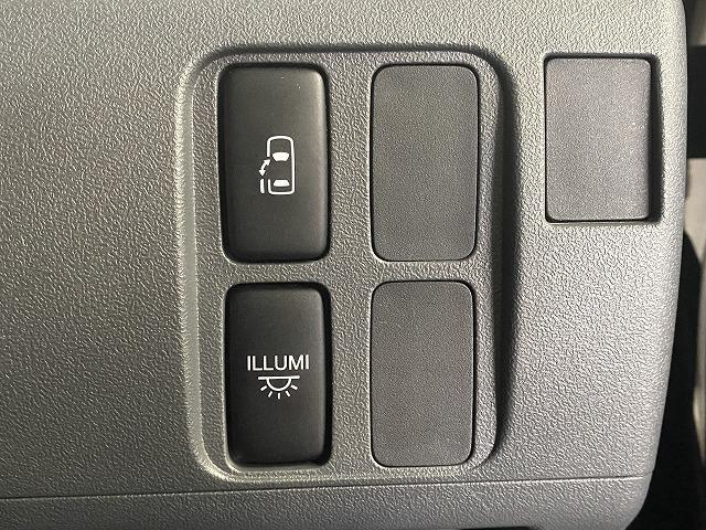 カスタムRS ETC 片側電動スライドドア 純正アルミホイール スマートキー フォグランプ オートエアコン 電動格納式ミラー サイドバイザー フロアマット ベンチシート Wエアバッグ ABS 軽自動車(23枚目)
