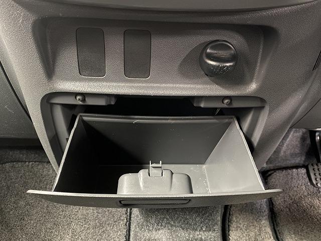 カスタムRS ETC 片側電動スライドドア 純正アルミホイール スマートキー フォグランプ オートエアコン 電動格納式ミラー サイドバイザー フロアマット ベンチシート Wエアバッグ ABS 軽自動車(24枚目)