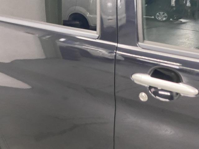 カスタムRS ETC 片側電動スライドドア 純正アルミホイール スマートキー フォグランプ オートエアコン 電動格納式ミラー サイドバイザー フロアマット ベンチシート Wエアバッグ ABS 軽自動車(39枚目)