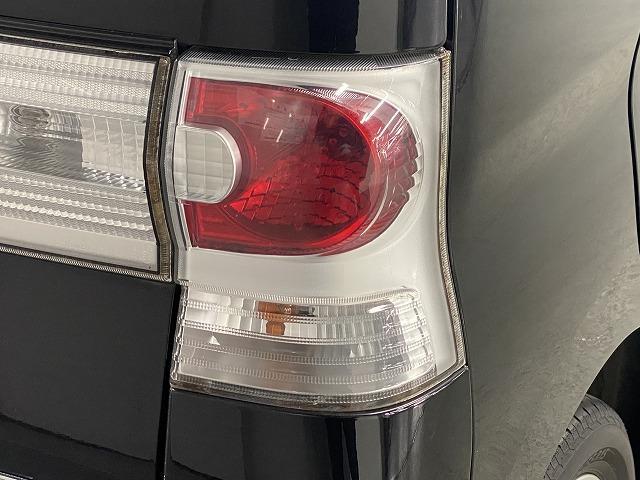 カスタムRS ETC 片側電動スライドドア 純正アルミホイール スマートキー フォグランプ オートエアコン 電動格納式ミラー サイドバイザー フロアマット ベンチシート Wエアバッグ ABS 軽自動車(41枚目)