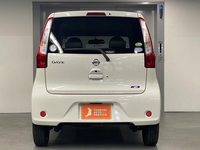 X 純正オーディオ CD キーレス オートエアコン 電動格納式ミラー サイドバイザー フロアマット 純正ホイルキャップ  ベンチシート アイドリングストップ Wエアバッグ ABS 軽自動車(5枚目)