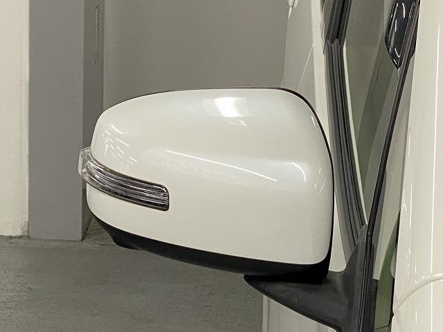 X 純正オーディオ CD キーレス オートエアコン 電動格納式ミラー サイドバイザー フロアマット 純正ホイルキャップ  ベンチシート アイドリングストップ Wエアバッグ ABS 軽自動車(27枚目)