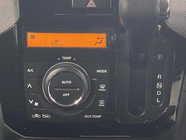 XS 社外ナビ ETC 片側電動スライドドア 純正アルミホイール スマートキー プッシュスタート フォグランプ オートエアコン  電動格納式ミラー フロアマット ベンチシート Wエアバッグ ABS 軽自動車(17枚目)