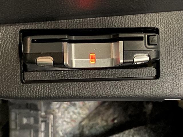 XS 社外ナビ ETC 片側電動スライドドア 純正アルミホイール スマートキー プッシュスタート フォグランプ オートエアコン  電動格納式ミラー フロアマット ベンチシート Wエアバッグ ABS 軽自動車(25枚目)