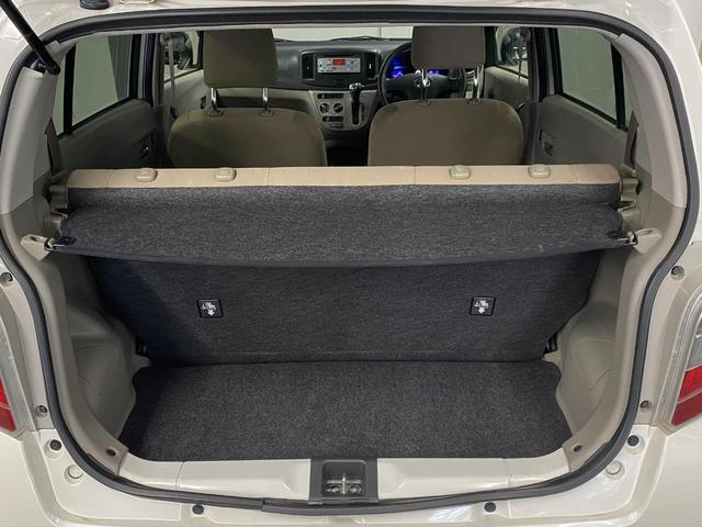 X 純正オーディオ マニュアルエアコン キーレス フロアマット サイドバイザー 電動格納ミラー パワーステアリング 軽自動車 ABS(12枚目)