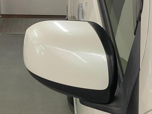 X 純正オーディオ マニュアルエアコン キーレス フロアマット サイドバイザー 電動格納ミラー パワーステアリング 軽自動車 ABS(14枚目)