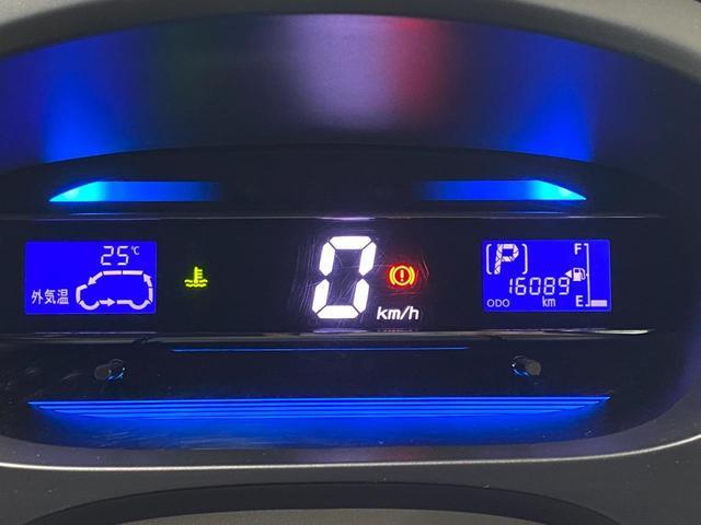 X 純正オーディオ マニュアルエアコン キーレス フロアマット サイドバイザー 電動格納ミラー パワーステアリング 軽自動車 ABS(20枚目)