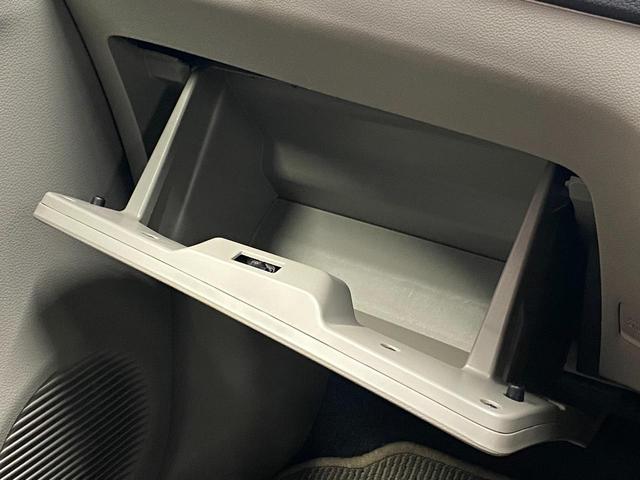 X 純正オーディオ マニュアルエアコン キーレス フロアマット サイドバイザー 電動格納ミラー パワーステアリング 軽自動車 ABS(23枚目)