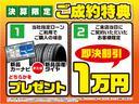 カスタムX 軽自動車 純正ナビ バックモニター 左側電動スライドドア 純正AW(3枚目)