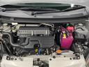 X 純正オーディオ マニュアルエアコン キーレス フロアマット サイドバイザー 電動格納ミラー パワーステアリング 軽自動車 ABS(27枚目)