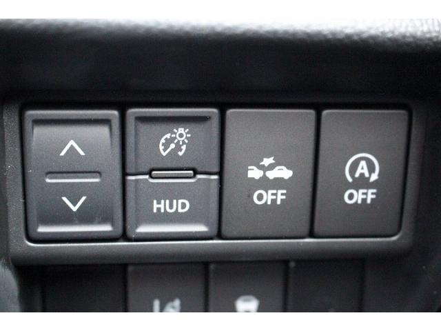 ハイブリッドT 軽自動車 届出済未使用車 ターボ キーフリー(16枚目)