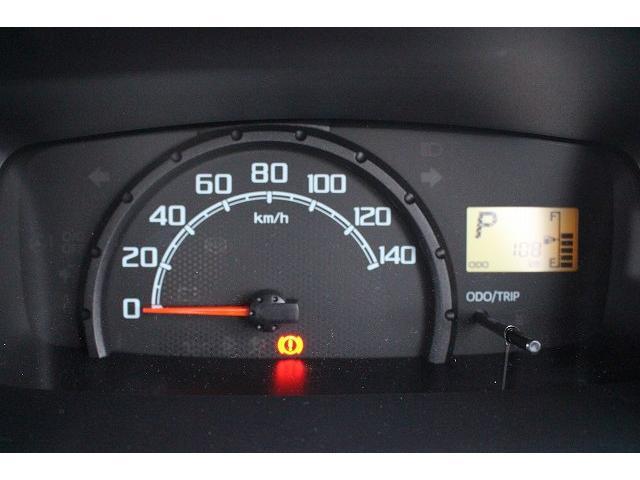 ジャンボ 軽自動車 ETC キーレス トラック エアコン(13枚目)