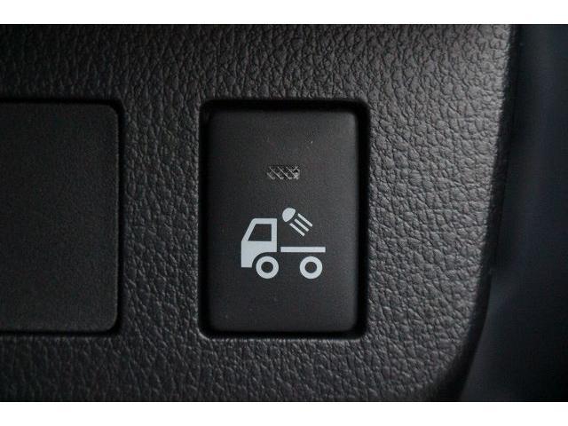 ジャンボ 軽自動車 ETC キーレス トラック エアコン(16枚目)