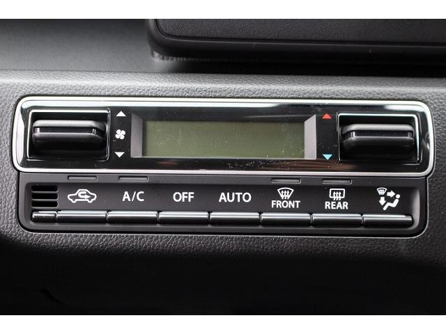 イモビライザーが付いてます!!(エンジン始動時に携帯リモコン(非装備車はキー)が発信するIDコードと車両側のIDコードを電子認証。