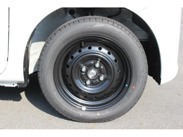 ハイブリッドXS 軽自動車 届出済未使用車(12枚目)