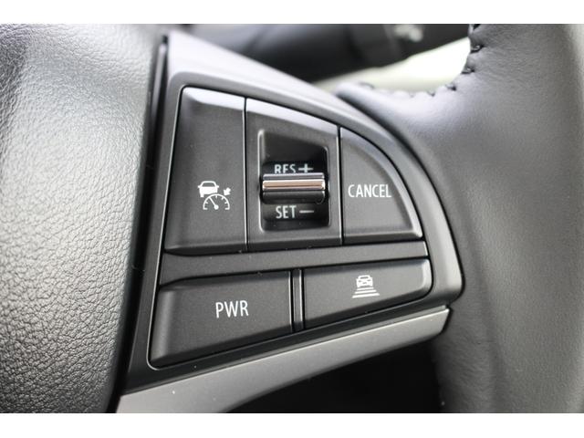ハイブリッドXZ 軽自動車 届出済未使用車 衝突被害軽減ブレーキ 両側パワースライドドア スマートキー パワステ パワーウィンドウ Wエアバッグ(23枚目)