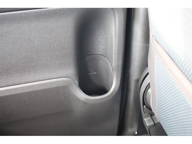 ハイブリッドXZ 軽自動車 届出済未使用車 衝突被害軽減ブレーキ 両側パワースライドドア スマートキー パワステ パワーウィンドウ Wエアバッグ(37枚目)