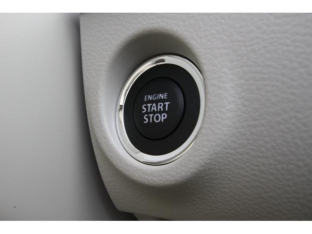 L 軽自動車 届出済未使用車 衝突被害軽減ブレーキ スマートキー プッシュスタート アイドリングストップ シートヒーター エアバッグ アンチロックブレーキシステム(19枚目)