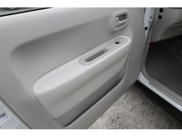 L 軽自動車 届出済未使用車 衝突被害軽減ブレーキ スマートキー プッシュスタート アイドリングストップ シートヒーター エアバッグ アンチロックブレーキシステム(26枚目)