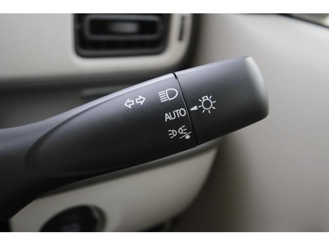 L 軽自動車 届出済未使用車 衝突被害軽減ブレーキ スマートキー プッシュスタート アイドリングストップ シートヒーター エアバッグ アンチロックブレーキシステム(31枚目)