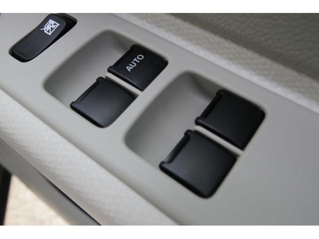 L 軽自動車 届出済未使用車 衝突被害軽減ブレーキ スマートキー プッシュスタート アイドリングストップ シートヒーター エアバッグ アンチロックブレーキシステム(35枚目)
